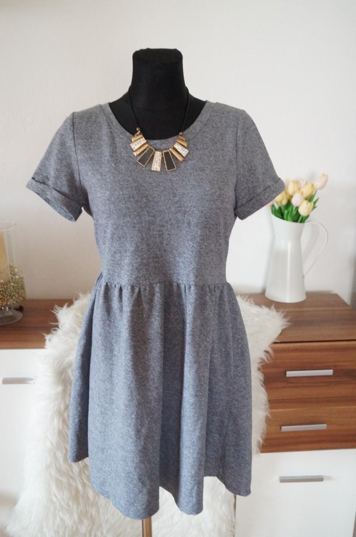 Dámské oblečení vel.40 L  92b727082e