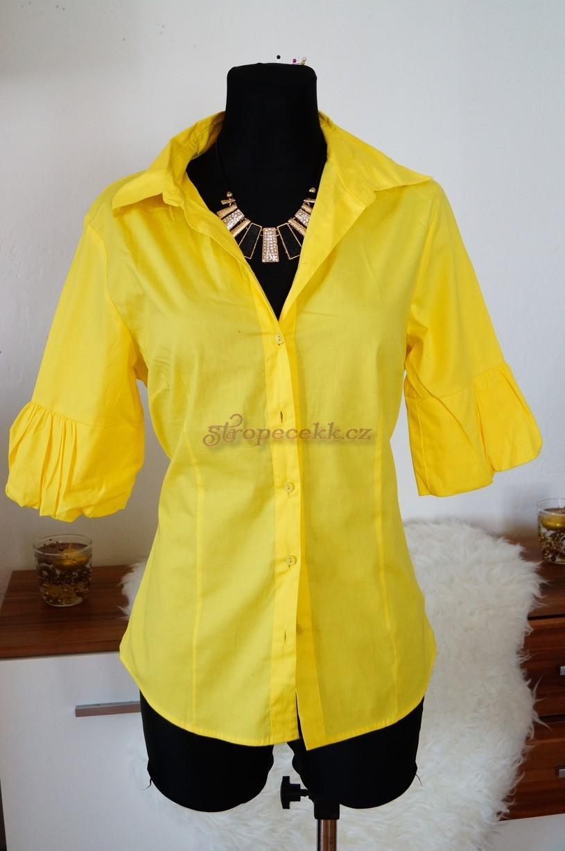 1da157349c2 Dámské oblečení vel.40 L